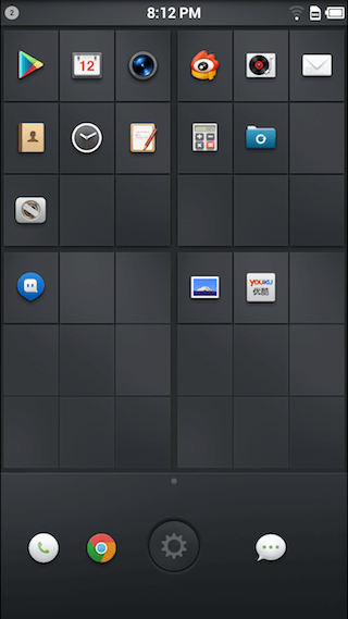 Screenshot_2013-06-15-20-12-22