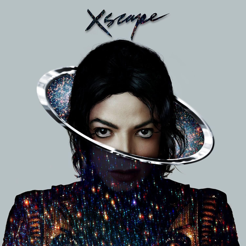 Xscape-Michael-Jackson