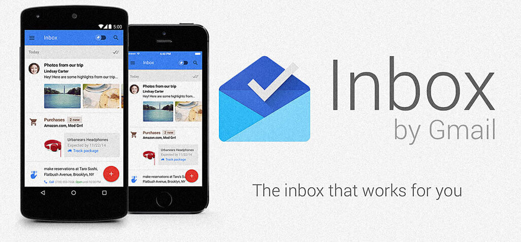 google_inbox_invite